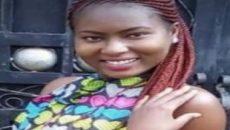 Vera Uwaila Omozuwa Photo
