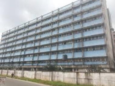 Rivers Govt Shuts Down Secretariat Block as Another Director Dies of Covid-19