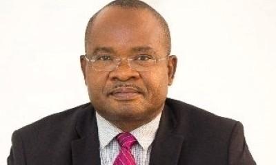 Clement Nwankwo Photo