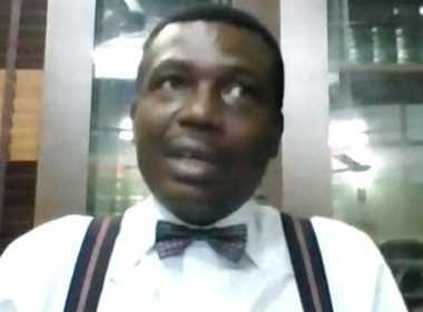 Ebun-Olu-Adegboruwa Photo