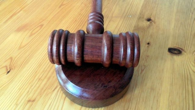 hammer, court, judge, justice, right,law,clause