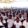 Edo Govt Agency Apologises to Obayuwana, CSOs over Violent Disruption of Protest