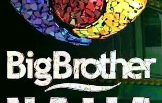 Big Brother Naija Photo