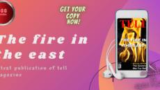 Tell Magazine digital version